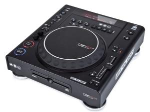 DJ проигрыватель Reloop RMP-2.5 Alpha MIDI