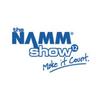 Громкая премьера на NAMM 2012! Reloop Terminal Mix 4 -