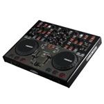 DJ контроллер Reloop Digital Jockey 2 Master Edition